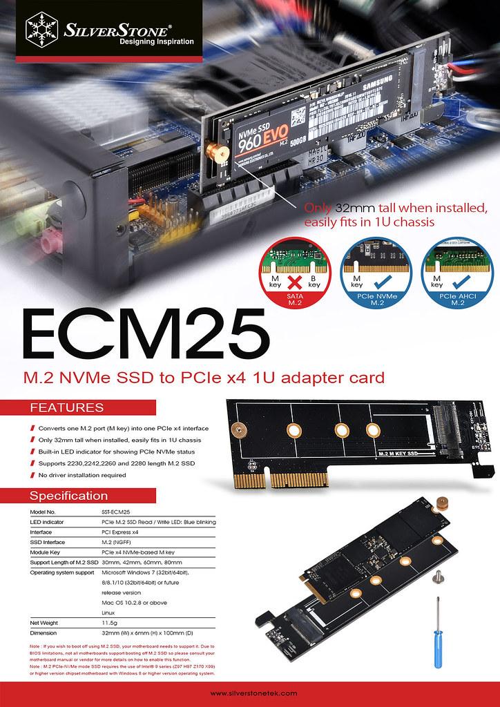 ecm25-edm-en