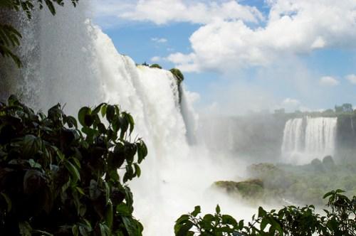 Iguazu 2016-1327