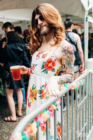 Sundress Fest 2019-050-7686
