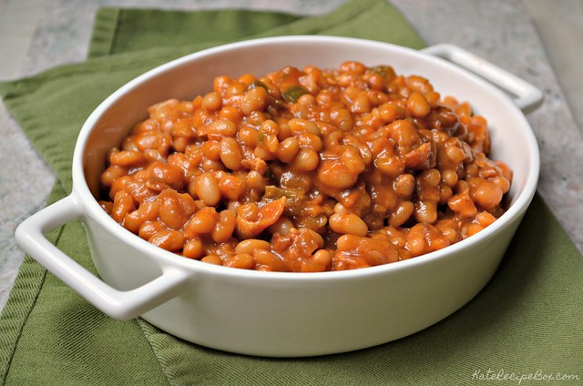 IP Baked Beans 2