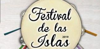 La A.F. Estrella y Guía participará en Festival de Las Islas «Tradición y Folclore»