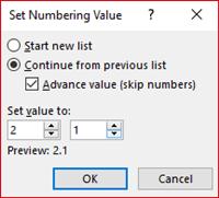 indentation_spacing_TOC6