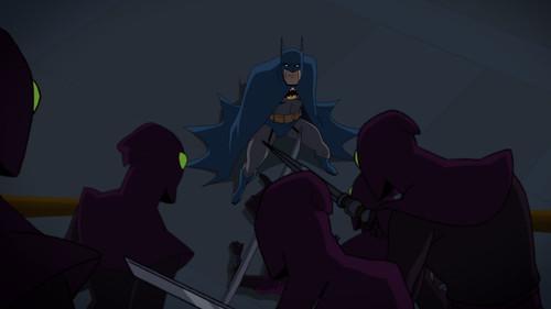 Batman_TMNT008851