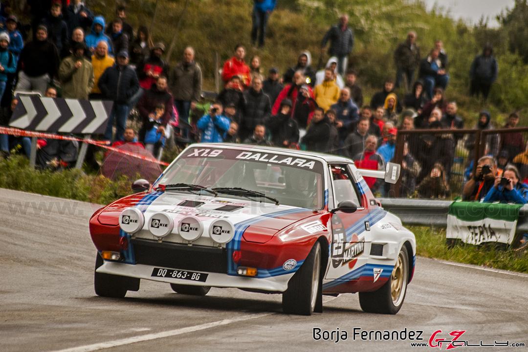 Rally_Trasmiera_BorjaFernandez_19_0062