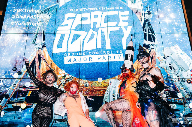 Space Oddity-567-6875Nicholas Karlin