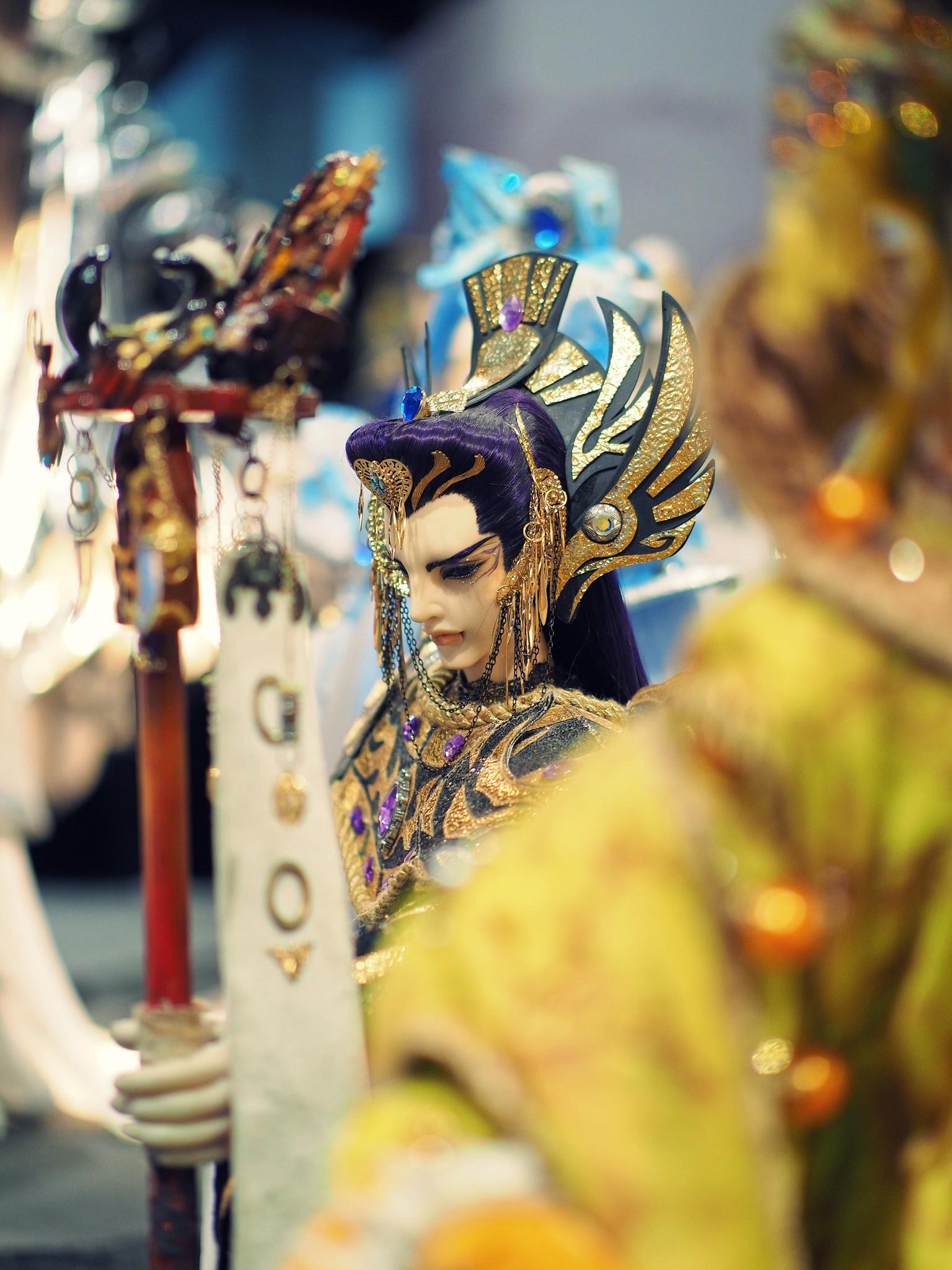 國 王 | Flickr