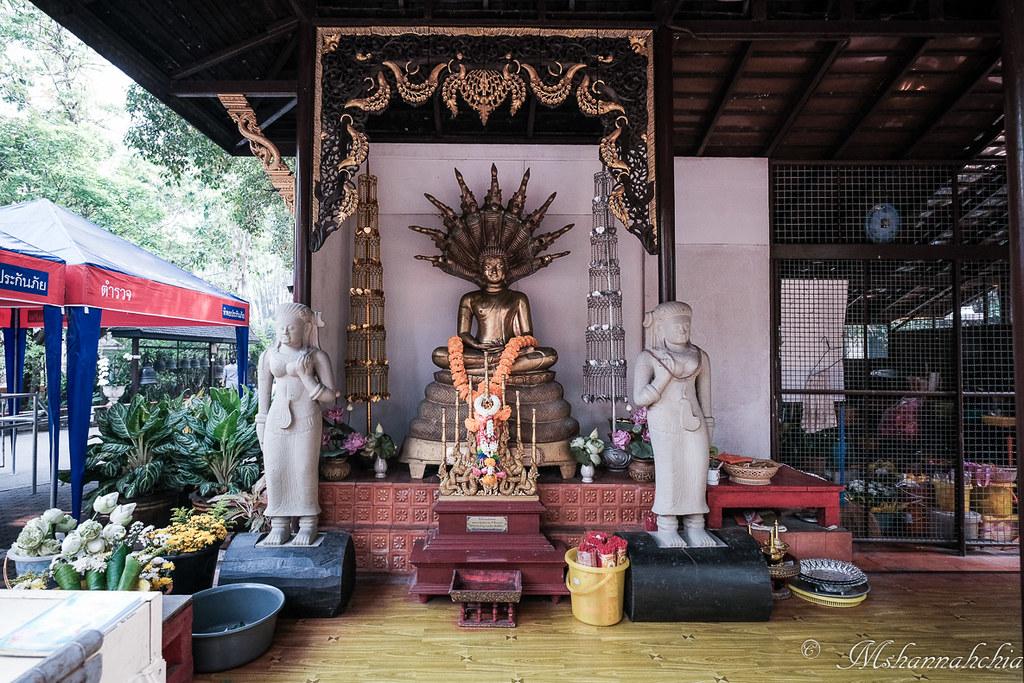 Wat Phra Kaew (12)