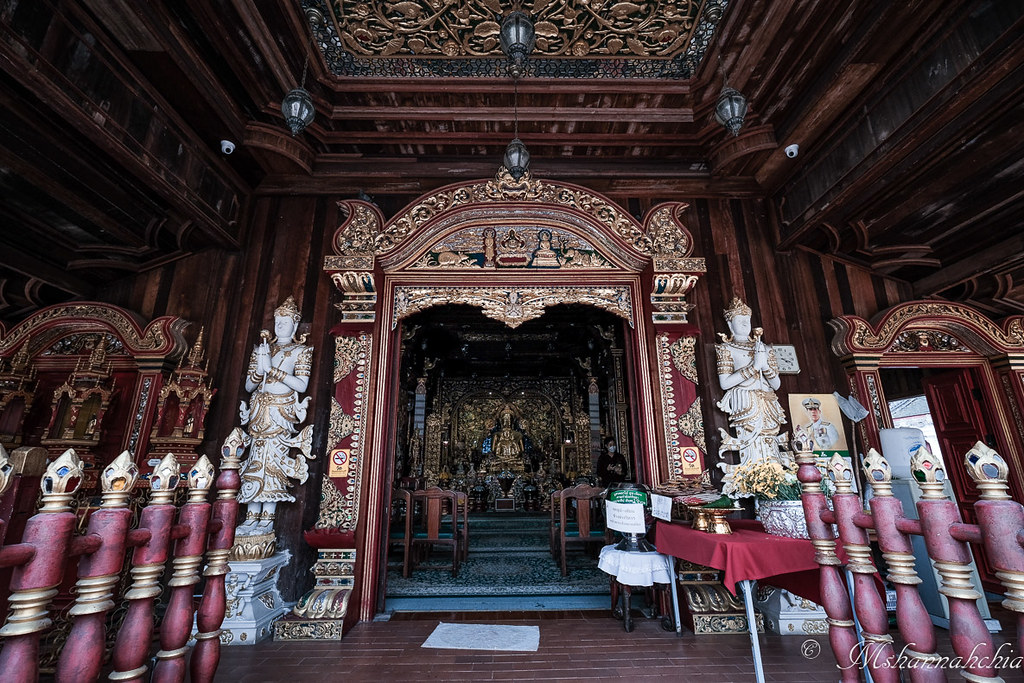 Wat Ming Muang-5