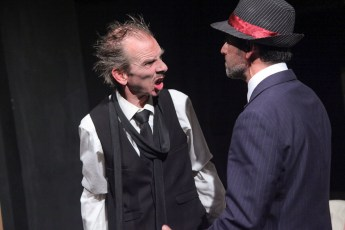 Ladykillers-077