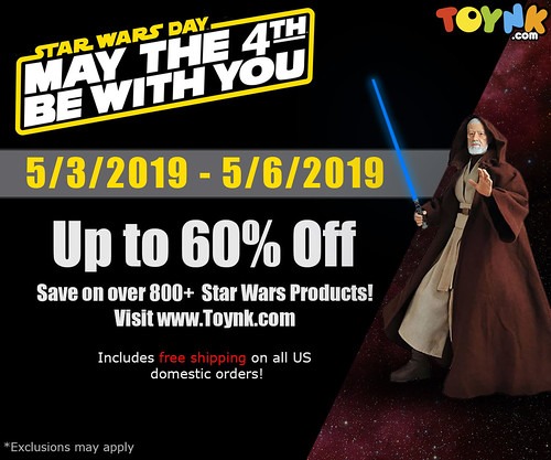 maythe4thbewithyoubanner