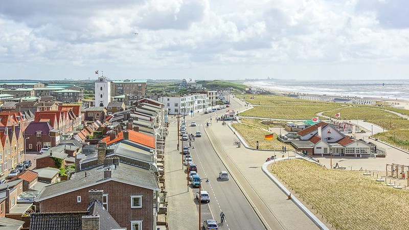 WandelboulevardKatwijk-1024x576