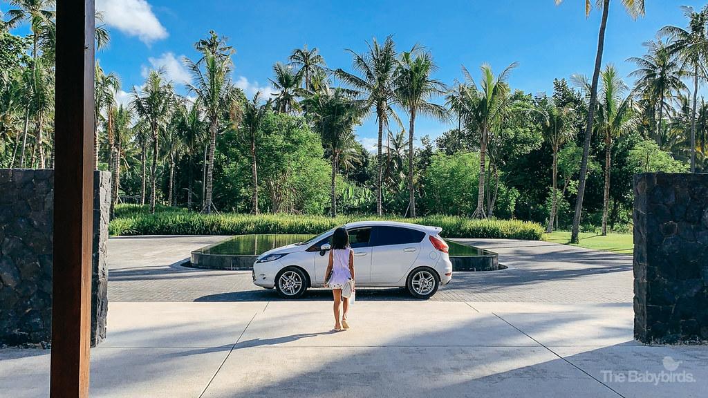 Rinjani Birthday (Road) Trip 2019 : Banyuwangi