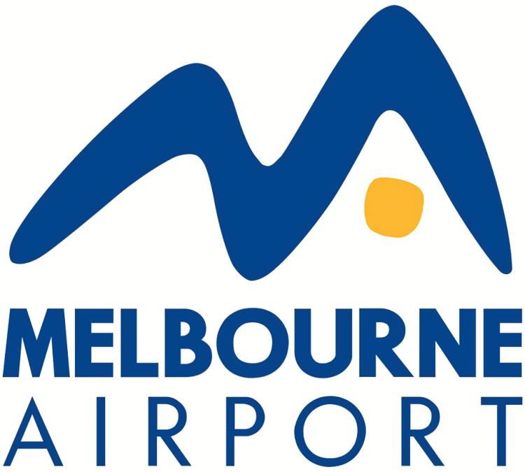 【澳洲】墨爾本機場(Melbourne Airport)交通懶人包