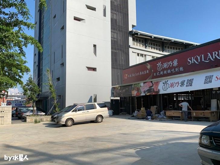 33949537918 bf39472301 b - 涮乃葉吃到飽台中首間路面店即將開幕!佔地超廣大坪數,消費滿額送優惠券