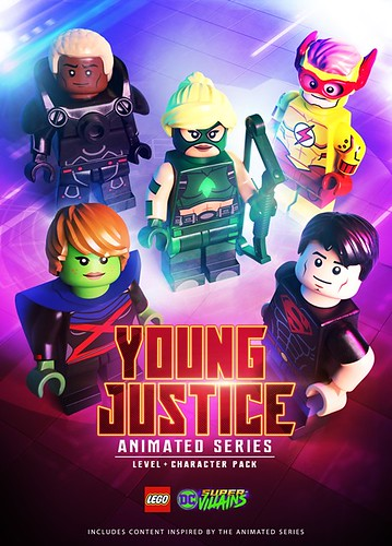 Young_Justice_Portrait_1557779669