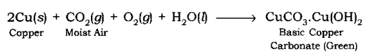 Chemical Reactions and Equations Class 10 Notes Science Chapter 1 7