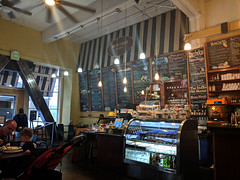 Moz Cafe IMG_20190331_080910