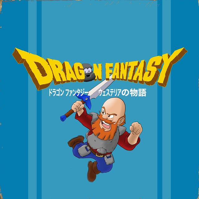 Dragon Fantasy: Volumes of Westeria