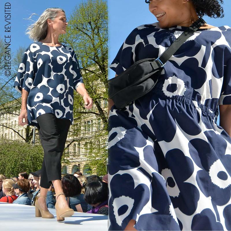 Marimekko summer 2019 1300 x 1300