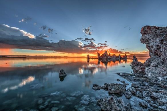 Mono Lake Archives - Jeff Sullivan PhotographyJeff Sullivan