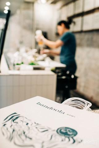 Bandoola Bowl Taste Test-006-3928Nicholas Karlin