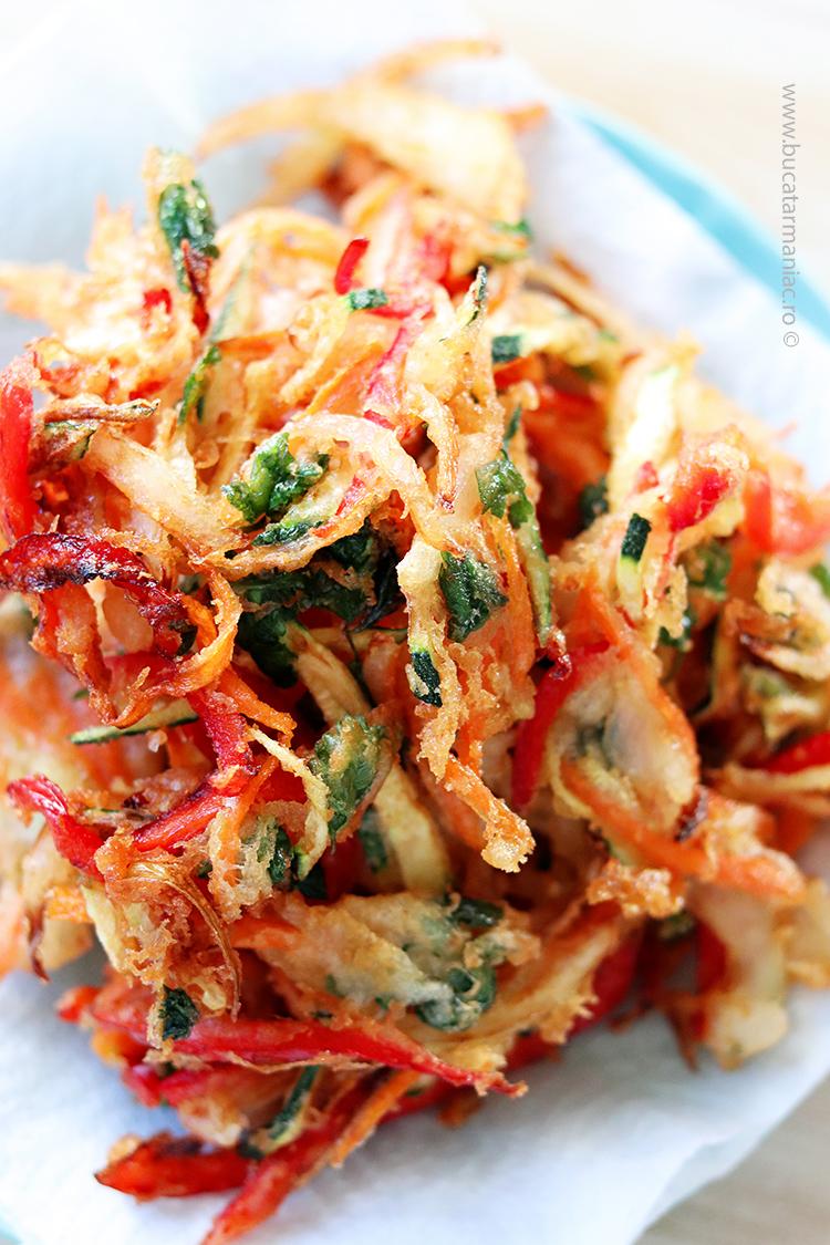 tempura5 reteta