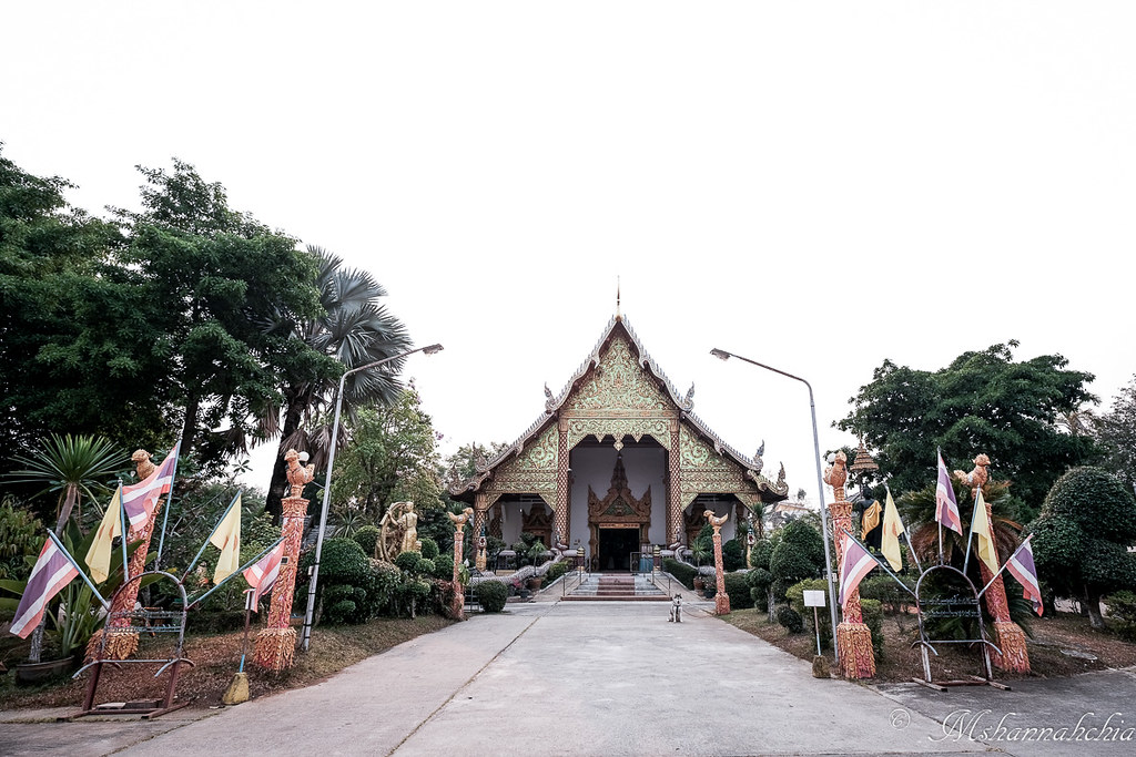 Wat Chatupon (6)