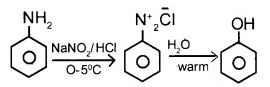 Plus Two Chemistry Chapter Wise Previous Questions Chapter 13 Amines 14