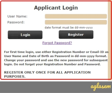 How to download T-TET Admit Card 2019