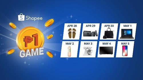 Shopee-Piso-Calendar