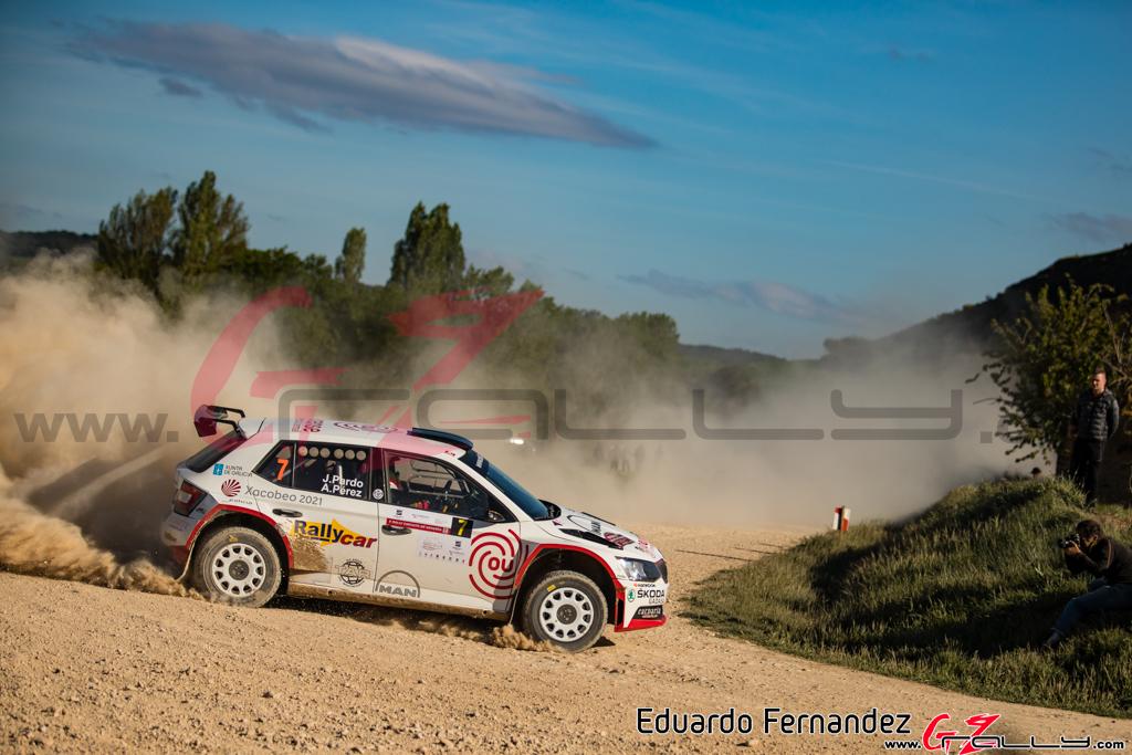 Rally_Navarra_EduardoFernandez_19_0011