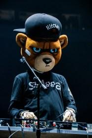 DJ Slugga