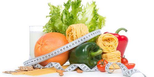 Cara Menjaga Pola Makan Untuk Melangsingkan Badan