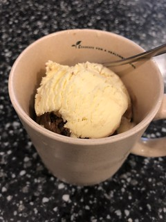 Kapiti ice cream