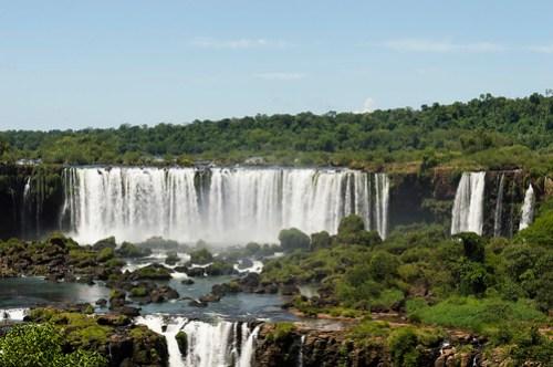 Iguazu 2016-1299