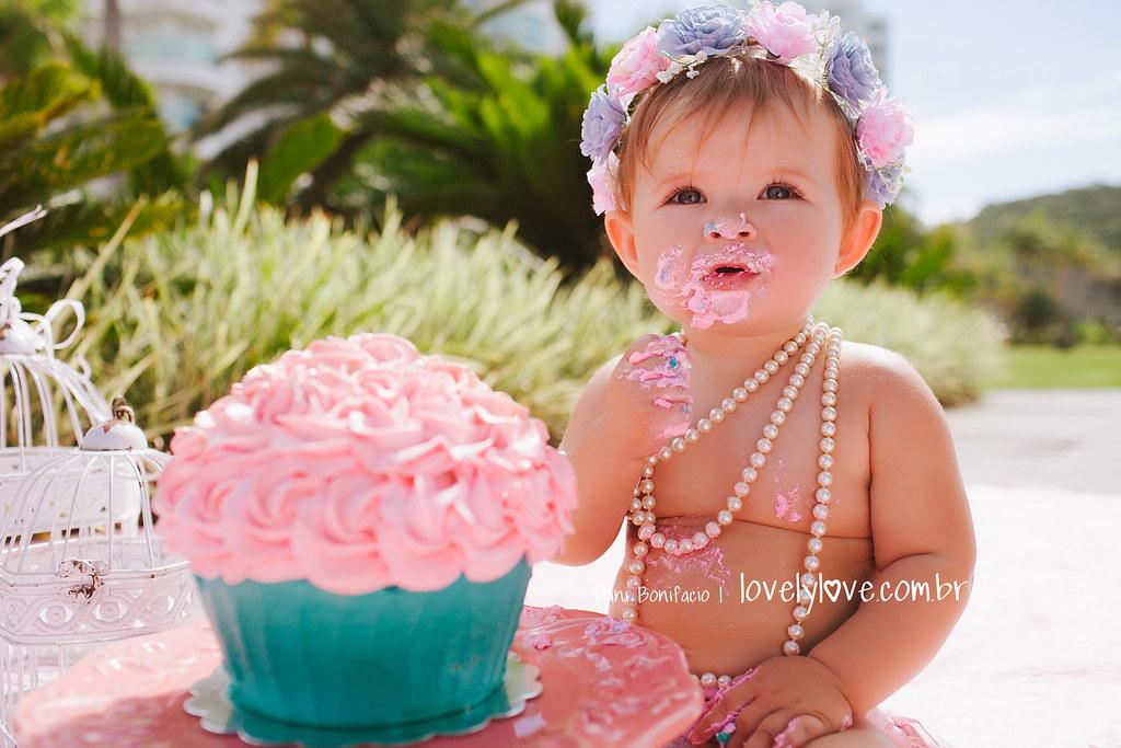 danibonifacio-lovelylove-acompanhamentobebe-smashthecake-ensaioinfantil-bookinfantil-bebe-ensaiofamilia-estudiofotografico-bravabeach-balneariocamboriu3