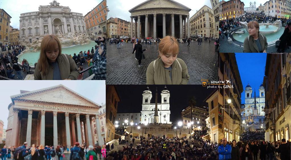 羅馬 (2)