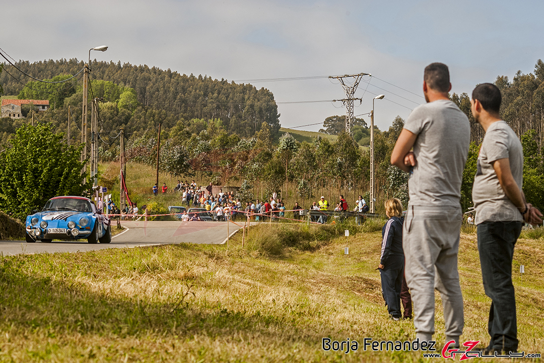 Rally_Trasmiera_BorjaFernandez_19_0061