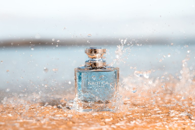 HOW TO SPEND THE PERFECT FATHER'S DAY WITH NAUTICA - Nautica Voyage