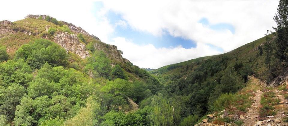 Los Oscos a Forcon de los Rios Asturias 05