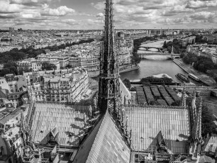 Notre-Dame-Spire&Roof.jpg