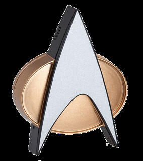 TNG_BT_BADGE_ANGLE