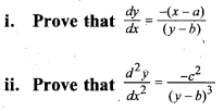 Plus Two Maths Chapter Wise Previous Questions Chapter 5 Continuity and Differentiability 46