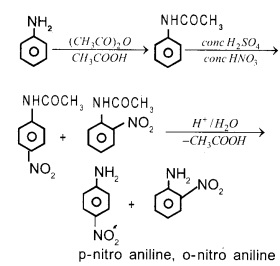Plus Two Chemistry Chapter Wise Previous Questions Chapter 13 Amines 10