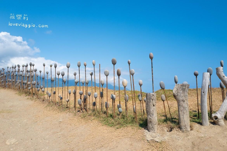 加路蘭,台東景點,東海岸,海景 @薇樂莉 Love Viaggio | 旅行.生活.攝影