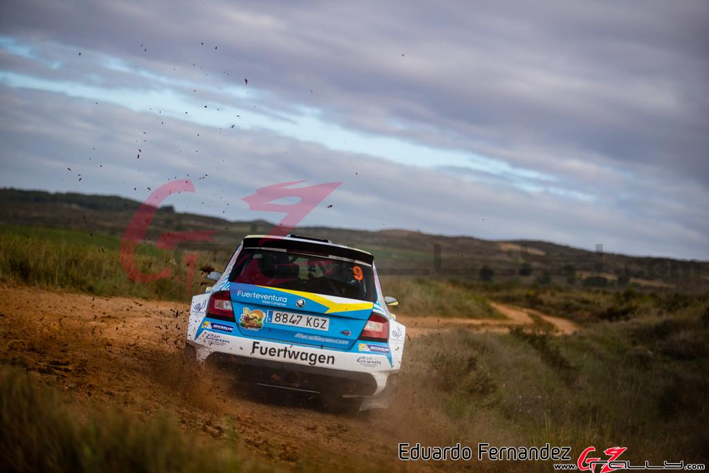 Rally_Navarra_EduardoFernandez_19_0017