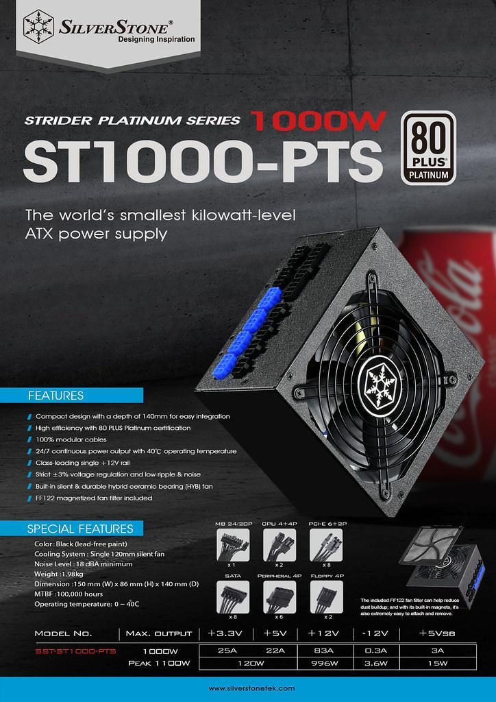 st1000-pts-edm-en