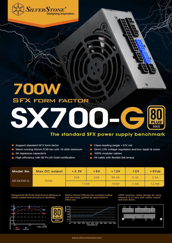 sx700-g-edm-en