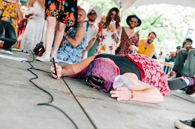 Sundress Fest 2019-282-7921