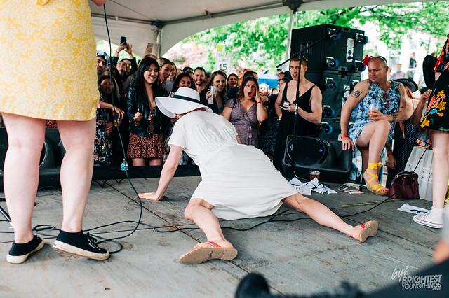 Sundress Fest 2019-405-8045